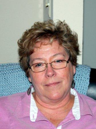 Cynthia Bass (Jennings)