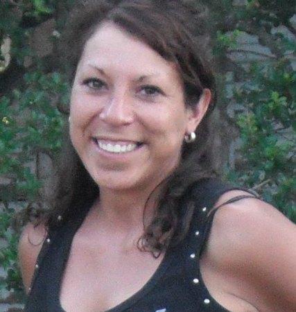 Amanda Henry (Perez)