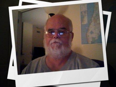John Feeney (Miller)
