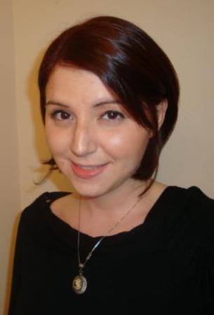 Telena Connor (Tullis)
