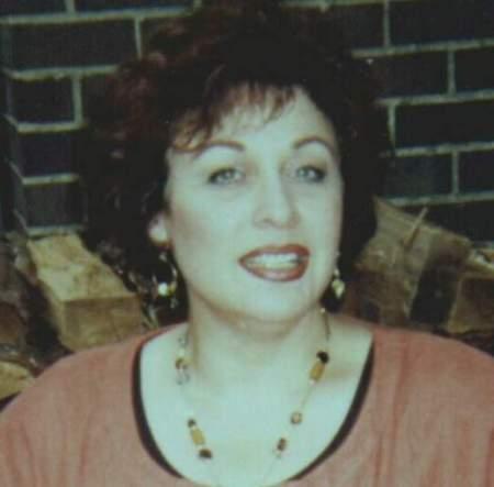 Jane Rosen (Berger)