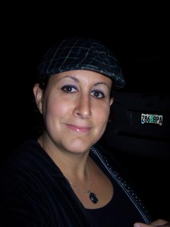 Wendy Doerr (Moore)
