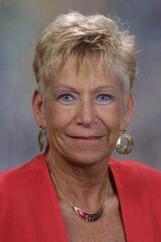 Sue Wahl (Fears)