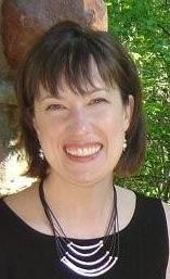 Melissa Shene (Meyer)
