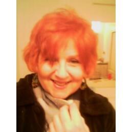 Susan Lloyd (Pilkinton)