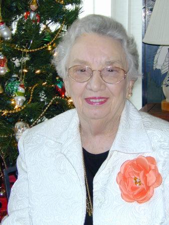 Margaret Whitmore (Nelson)