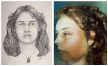 Jane Doe Huntsville (Doe)