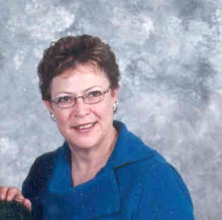 Judy Hutton  (Gray)