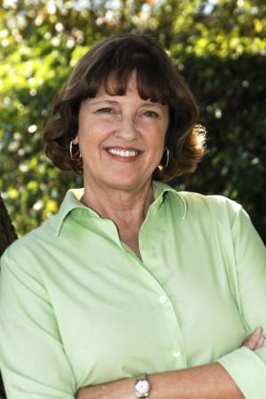 Deborah Follien (Fey)
