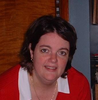 Jennifer Micco (Osborne) (Micco)