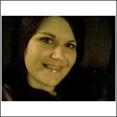 Sara Johnson   (Johnson)