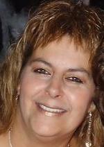Debbie Wyatt (Barr)
