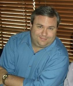Scott Dodson (Davis)