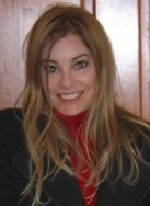 Cindy May (Roberts)