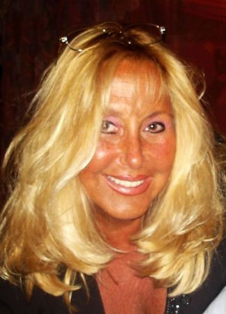 people search ny west nyack find sandra heilbronn