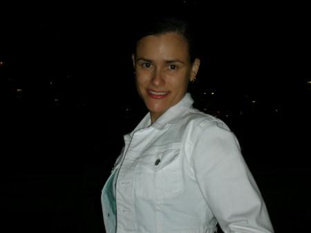 Yvonne Santiago Nieves (Santiago)