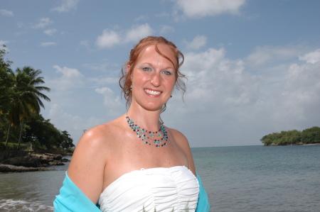 Kathleen Hurst  (Benes)