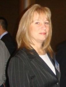 Karen Gardner (Miller)