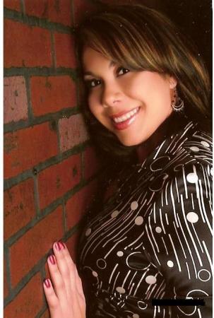 Elizabeth Montanez (Lopez)