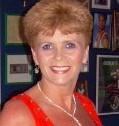 Sandra Hamrick  (Pearson)