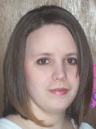 Tiffany Shaw Address Phone Number Public Records Radaris