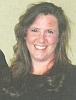 Patricia Beyer (Roberts)