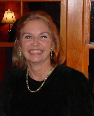 Ann Turk Profiles  Facebook