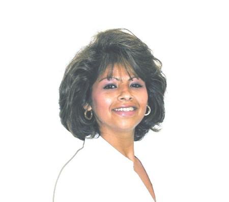 Maria Salazar (Moreno)