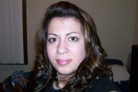 Jessica Diaz (Roman)