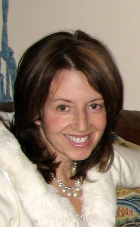 Susan Klein   (Klein)