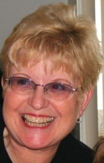 Mary Moore (Gray)
