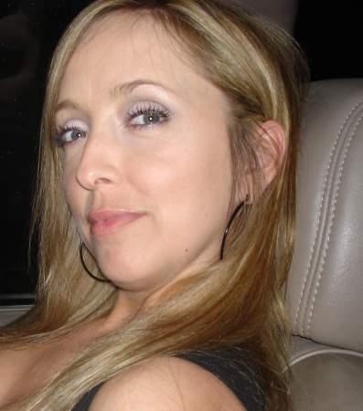 Cheryl Funkhouser (Hoxworth)