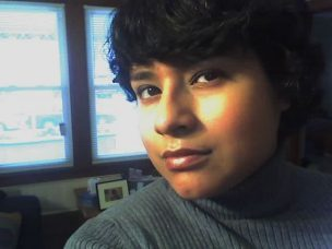 Norma Figueroa (Martinez)