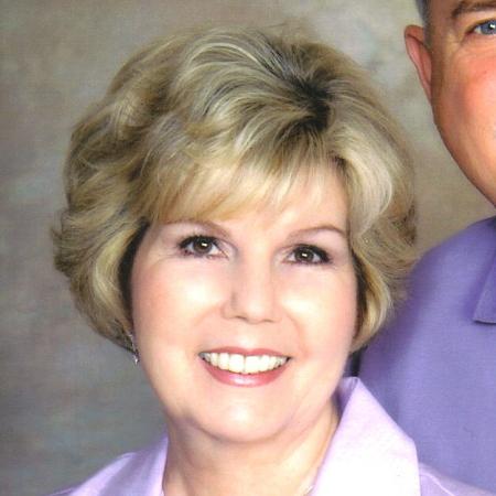 Linda Lambert (Davis)