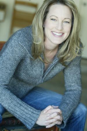Christine Kalcheim (Frazier)