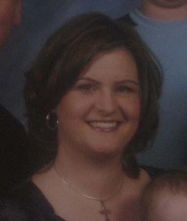 Kathy Maynor  (Kennedy)