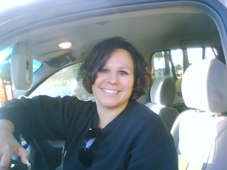 Valerie Kieffe  (Trujillo)