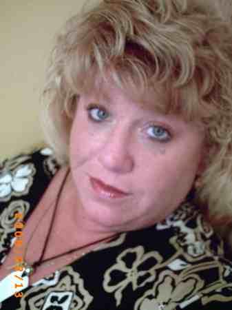 Lisa Heikes (Locke)
