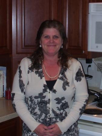 Kathy Engle (Hoyt)