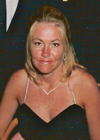 Brenda Siewiorek (Jones)