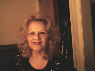 Donna Dundar (Saunders)