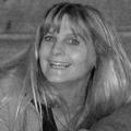 Debra Malinovsky (Chapman)
