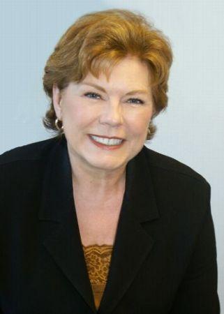 Sandra Utterback (Wilson)