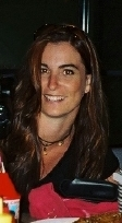 Karen Stoneman (Gardner)