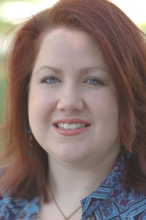 Melissa Tomola (Stephens)