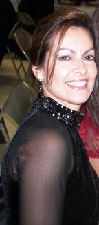 Maria Martin  (Colon)