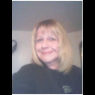 Linda Cole (Baum)