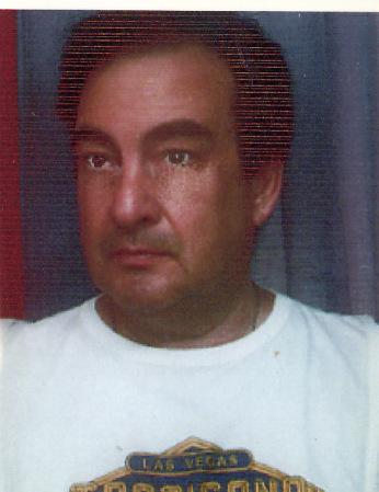 Daniel Corleone (Ramirez)