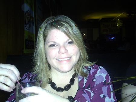 Brenda Piddock (Snyder)
