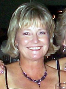 Carolyn Herzog (Valentine)